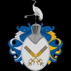 Kenderes Város Önkormányzata